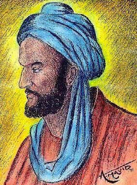 http://www.wehaitians.com/Prophet_muhammad