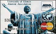 academic indus 1 a.jpg (8665 bytes)
