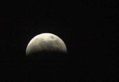 eclipse 1.jpg (11022 bytes)