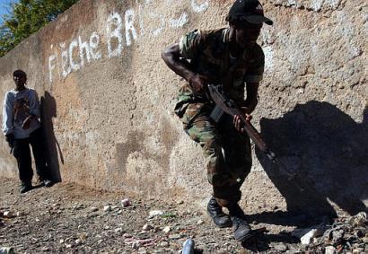 L'ONU devrait rester 4 ans de plus en Haïti Feb_7_pro_10