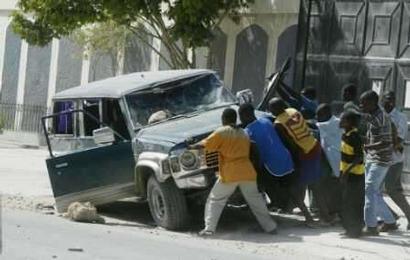 L'ONU devrait rester 4 ans de plus en Haïti Feb_7_pro_11