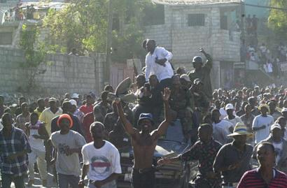 L'ONU devrait rester 4 ans de plus en Haïti March_2_free_9