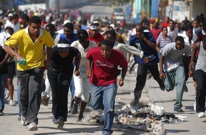 L'ONU devrait rester 4 ans de plus en Haïti March_8_free_44