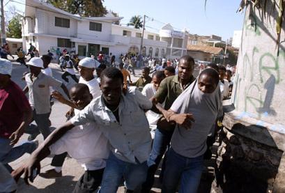 L'ONU devrait rester 4 ans de plus en Haïti March_8_free_50
