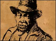 nat turner photo.jpg (7994 bytes)