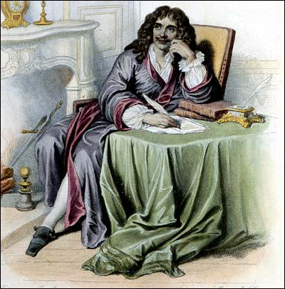 not moliere 1 a.jpg (38095 bytes)