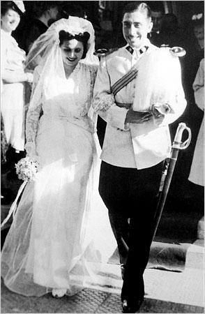 Caballo and his wife cople swinger of monterrey - 2 10